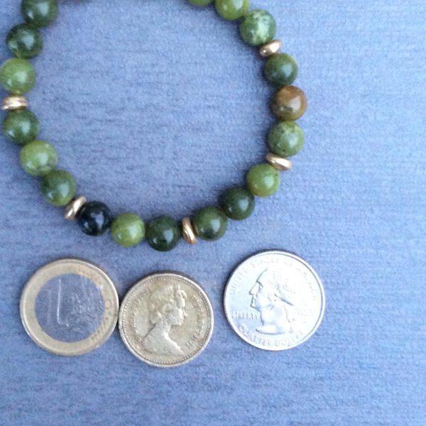 Irish jewellery, jewelry